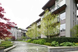 """Photo 5: 325 5777 BIRNEY Avenue in Vancouver: University VW Condo for sale in """"PATHWAYS"""" (Vancouver West)  : MLS®# R2055774"""