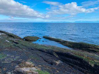 Photo 10: Lot 18 DL 71: Galiano Island Land for sale (Islands-Van. & Gulf)  : MLS®# R2617465