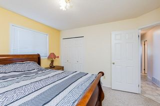 Photo 18: 40 Menalta Place: Cardiff House for sale : MLS®# E4260684