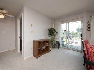 """Photo 6: 202 5363 206 Street in Langley: Langley City Condo for sale in """"Park Estates II"""" : MLS®# R2188125"""