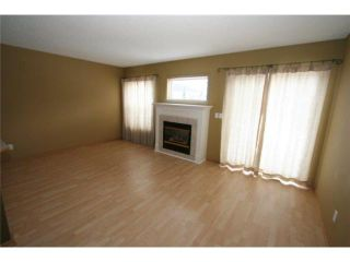 Photo 3: 60 COUNTRY HILLS Villa NW in CALGARY: Country Hills Townhouse for sale (Calgary)  : MLS®# C3606834