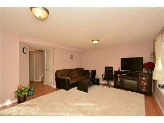 Photo 32: 202 ARBOUR MEADOWS Close NW in Calgary: Arbour Lake House for sale : MLS®# C4048885