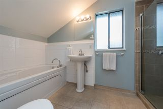 Photo 10: 3174 REID COURT in Coquitlam: New Horizons House for sale : MLS®# R2171852