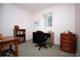Photo 6: 2608 Pinnacle Way in VICTORIA: La Mill Hill House for sale (Langford)  : MLS®# 498915