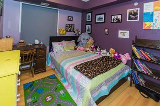 Photo 16: 408 8117 114 Avenue in Edmonton: Zone 05 Condo for sale : MLS®# E4243600