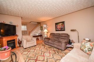 Photo 7: 173 Arklow Drive in Dartmouth: 15-Forest Hills Residential for sale (Halifax-Dartmouth)  : MLS®# 202021896
