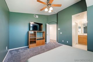 Photo 20: CHULA VISTA Condo for sale : 3 bedrooms : 1266 Stagecoach Trail Loop