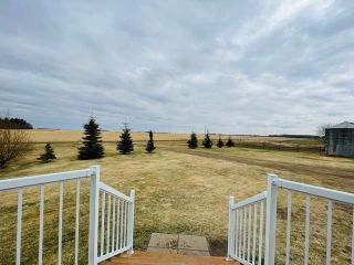 Photo 10: 565078 RR 183: Rural Lamont County Manufactured Home for sale : MLS®# E4253546