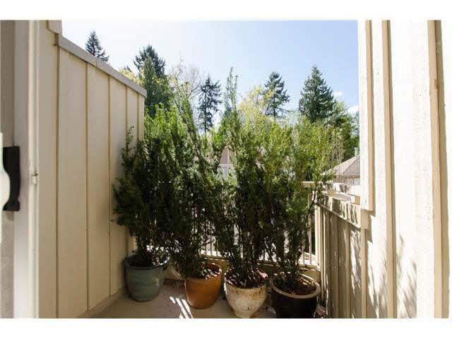 """Photo 16: Photos: 53 8701 16TH Avenue in Burnaby: The Crest Townhouse for sale in """"ENGELWOOD MEWS"""" (Burnaby East)  : MLS®# V1117419"""