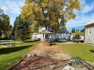 Photo 18: 5103 53 Street: Warburg House for sale : MLS®# E4264293