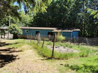 Photo 13: 2351 Kemp Lake Rd in : Sk Kemp Lake Manufactured Home for sale (Sooke)  : MLS®# 879777