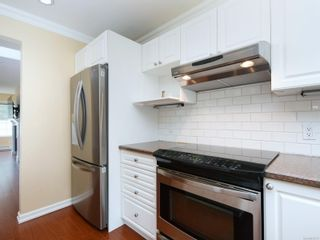 Photo 8: 75 14 Erskine Lane in : VR Hospital Row/Townhouse for sale (View Royal)  : MLS®# 876375