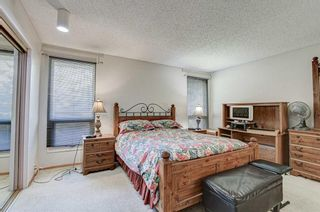 Photo 19: 7 Strandell Crescent SW in Calgary: Strathcona Park Detached for sale : MLS®# A1150531