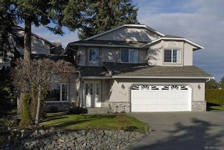 Photo 1: 510 Fawn Pl in : La Thetis Heights House for sale (Langford)  : MLS®# 524659