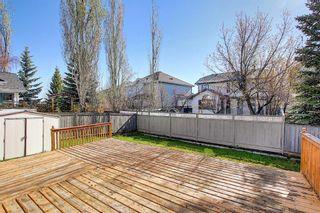 Photo 41: 239 Hidden Valley Landing NW in Calgary: Hidden Valley Detached for sale : MLS®# A1108201