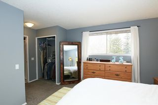 Photo 28: 30 GLENWOOD Crescent: Cochrane House for sale : MLS®# C4110589