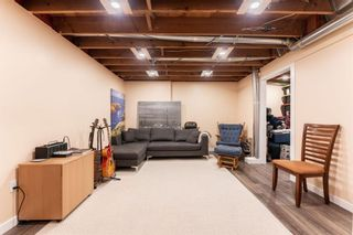 Photo 20: 1441 Ranchlands Road NW in Calgary: Ranchlands Row/Townhouse for sale : MLS®# A1061548