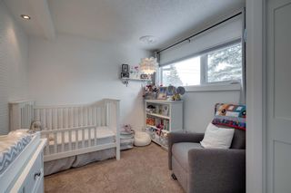 Photo 21: 5404 La Salle Crescent SW in Calgary: Lakeview Detached for sale : MLS®# A1086620