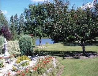 Photo 8: 163 Brookfield Rd.: Residential for sale (Pinawa)  : MLS®# 2617018