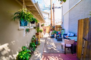 Photo 19: PACIFIC BEACH Property for sale: 934-36 Reed Ave in San Diego
