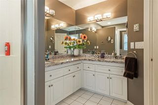 """Photo 20: 18102 CLAYTONWOOD Crescent in Surrey: Cloverdale BC House for sale in """"Claytonwoods"""" (Cloverdale)  : MLS®# R2580715"""