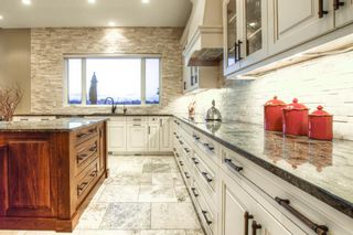 Photo 11: 72 ELGIN ESTATES View SE in Calgary: McKenzie Towne Detached for sale : MLS®# A1081360
