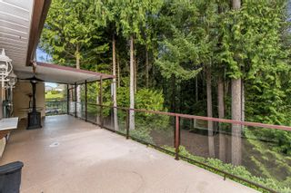 Photo 14: 3563 S Arbutus Dr in : ML Cobble Hill House for sale (Malahat & Area)  : MLS®# 861746