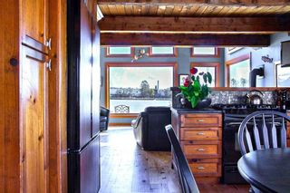 """Photo 9: 1 800 SOUTH DYKE Road in New Westminster: Queensborough House for sale in """"Queensborough Marina"""" : MLS®# R2548322"""