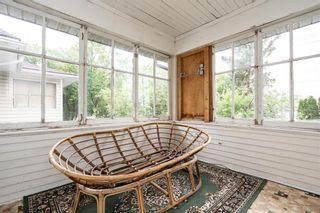 Photo 18: 578 Sherburn Street in Winnipeg: West End Residential for sale (5C)  : MLS®# 202114645