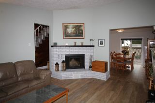 Photo 7: 1102 17th St in : CV Courtenay City House for sale (Comox Valley)  : MLS®# 874642