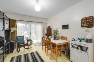 """Photo 15: 1545 W 63RD Avenue in Vancouver: South Granville House for sale in """"SOUTH GRANVILLE"""" (Vancouver West)  : MLS®# R2336321"""