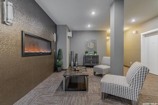 Photo 18: 112 415 Maningas Bend in Saskatoon: Evergreen Residential for sale : MLS®# SK865770