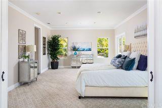 Photo 27: 164 Avenida De La Paz in San Clemente: Residential for sale (SC - San Clemente Central)  : MLS®# OC21055851