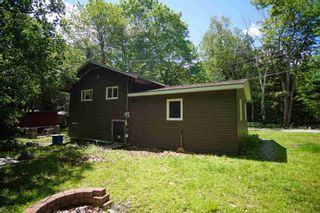 Photo 4: 1380 Canada Hill Road in Canada Hill: 407-Shelburne County Residential for sale (South Shore)  : MLS®# 202112231