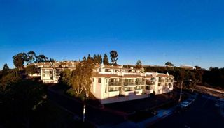 Photo 14: BAY PARK Condo for sale : 2 bedrooms : 3737 Balboa Terrace #A in San Diego