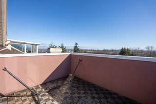 Photo 37: 2526 SE MARINE Drive in Vancouver: South Marine House for sale (Vancouver East)  : MLS®# R2556122