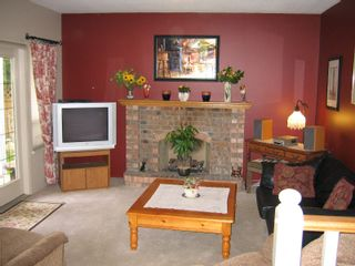 """Photo 7:  in Surrey: Panorama Ridge House for sale in """"Boundary Park"""" : MLS®# F2722878"""