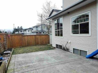 """Photo 18: 43 8675 209 Street in Langley: Walnut Grove House for sale in """"Sycamores"""" : MLS®# R2347304"""