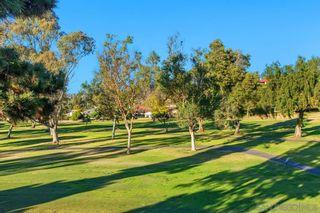 Photo 50: LAKE SAN MARCOS House for sale : 2 bedrooms : 1649 El Rancho Verde in San Marcos