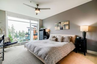 """Photo 14: 508 14855 THRIFT Avenue: White Rock Condo for sale in """"ROYCE"""" (South Surrey White Rock)  : MLS®# R2465060"""