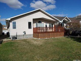 Photo 18: 3080 St James Crescent in Regina: Windsor Park Residential for sale : MLS®# SK834311