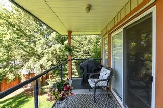 Photo 38: 213 930 Braidwood Rd in : CV Courtenay City Row/Townhouse for sale (Comox Valley)  : MLS®# 878320