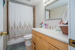 Photo 22: 2339 IMPERIAL Street in Abbotsford: Abbotsford West House for sale : MLS®# R2553538