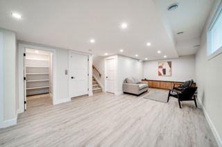 Photo 46: 9625 101 Street in Edmonton: Zone 12 House for sale : MLS®# E4253679