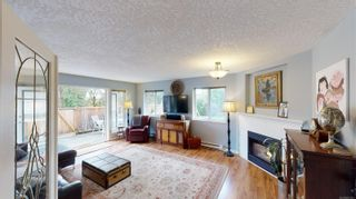 Photo 12: 1244 Glyn Rd in : SW Layritz House for sale (Saanich West)  : MLS®# 857203