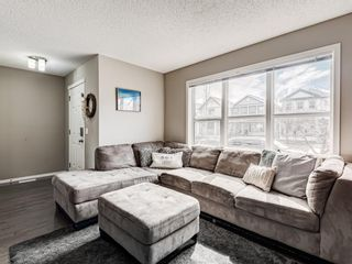 Photo 10: 133 Copperstone Circle SE in Calgary: Copperfield Detached for sale : MLS®# A1097123