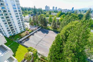 Photo 26: 1104 4160 SARDIS Street in Burnaby: Central Park BS Condo for sale (Burnaby South)  : MLS®# R2594358