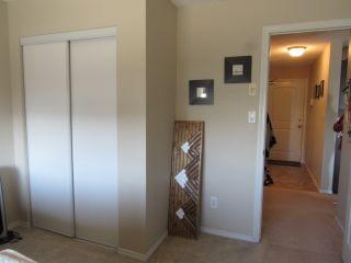 Photo 17: 304, 9910 107 Street in Morinville: Condo for rent
