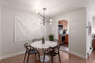 "Photo 9: 205 1066 E 8TH Avenue in Vancouver: Mount Pleasant VE Condo for sale in ""LANDMARK CAPRICE"" (Vancouver East)  : MLS®# R2477839"