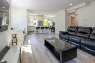 """Photo 13: 59 8508 204 Street in Langley: Willoughby Heights Townhouse for sale in """"Zetter Place"""" : MLS®# R2584531"""